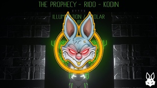 The Prophecy - Illumination VIP [Code Smell]