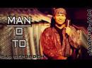 Andy - Man O To (Jaam-E-Jam)