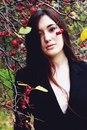 Личный фотоальбом Азалии Разетдиновой