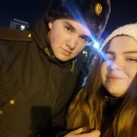 ТатьянаОсалихина
