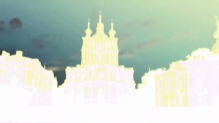 OUTBLOCK x PAVELBOGO Blood Night collection film 🎞 🩸🩸🩸🩸🩸🩸🩸🩸🩸🩸🩸🩸