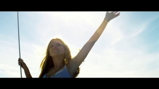 Премьера  JONY - Лали (фан клип) Джони (720p).mp4