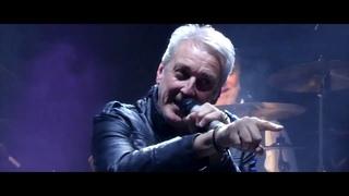 """FM - """"Tough It Out"""" (Live) - Official Video 2021"""