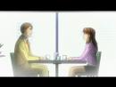 [ Ванганская Полночь | Wangan Midnight - 3 серия (Neill, NexuS Psychosocial76)