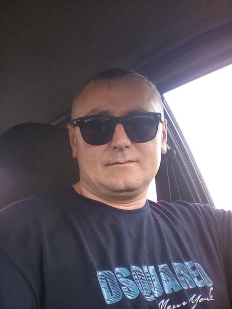фотографии романа позднякова мичуринский район нем