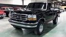 1994 Ford F150 SWB 4x4 Pickup B33686 FOR SALE
