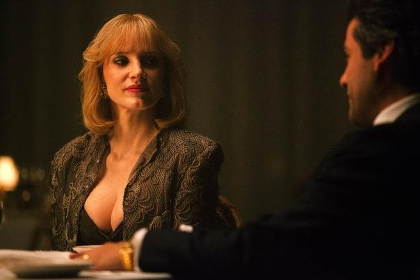 «Самый жестокий город» с Джессикой Честейн и Оскаром Айзеком выйдет в российских кинотеатрах