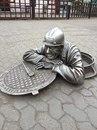 Фотоальбом человека Юрия Бабина