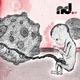 Andro & Dimit - Trust