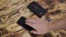 Тестирование ReVolter Ultra зарядка батареи смарфона Highscreen Power Five