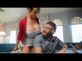 Joslyn James (Anal Hot Spot) [2020, Anal Sex, Bubble Butt, MILF, Athletic, A2M, POV, Anal Toys, Sex Toys, Butt Plug, 1080p]