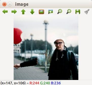 фото из альбома Александра Кислинского №2