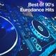 90s Dance Music - Around the World