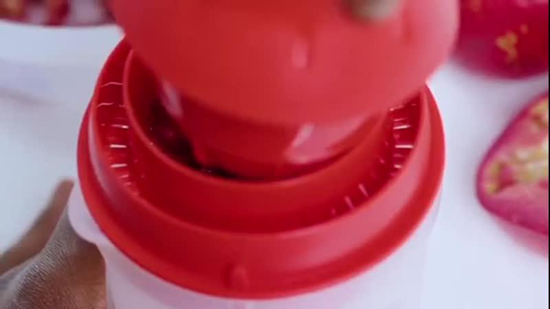 Турбо-джус. Свежевыжатые соки каждый день!