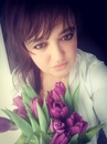 Личный фотоальбом Юлии Соколовой