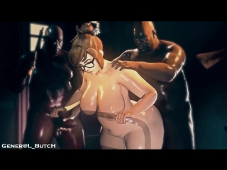 Mei compilation video (3D Hentai Porn, хентай порно, секс, xxx, sex, bbw, beasti