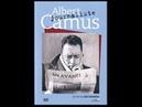 Альбер Камю Идейная журналистика Albert Camus le journalisme engagé