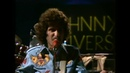 Johnny Rivers Rockin Pneumonia And The Boogie Woogie Flu