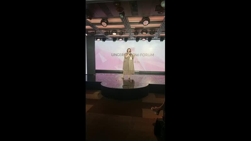 Live МИЛАБЕЛЬ бельё одежда колготки Мурманск