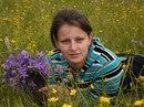 Персональный фотоальбом Яны Видякиной