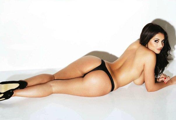 Pakistani Actress Khushboo Hot Photos