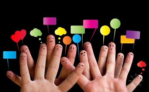 Молодёжная социально-психологическая служба «КРУГ», изображение №2