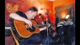 Gastr Del Sol live  The Black Cat (23-04-1997)