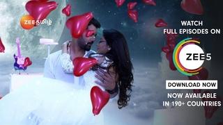 Iniya Iru Malargal | Ep 731 | Feb 18, 2019 | Best Scene | Zee Tamil