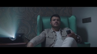 EMIN - Девочка Моя (Official Video)