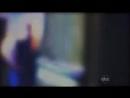 Иствик \ Eastwick 1 сезон 4 серия