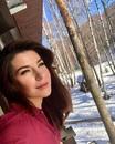 Екатерина Волкова фото #20
