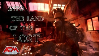 BLOODBOUND - March Into War (2021) // Official Lyric Video // AFM Records