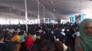 Dipu Moni keep Speech in IUBAT Convocation 2019