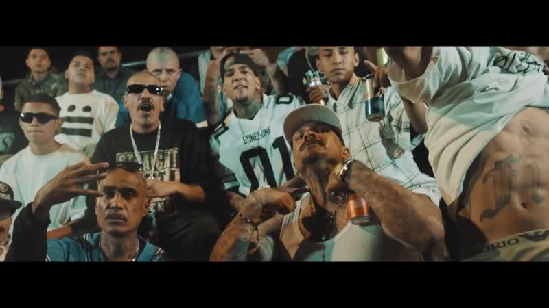 Mr Yosie Locote feat Remik Gonzalez Aqui Por El Barrio