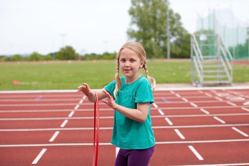 90 бесплатных спортивных секций для детей в Новосибирске, изображение №5