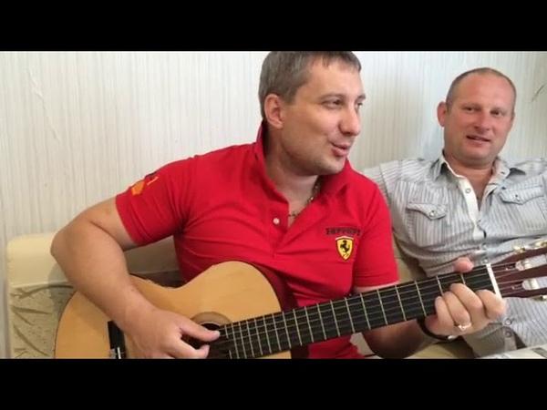 Морские диверсанты Армейские песни За Холуай Спецназ ВМФ