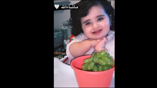 Cute Baby Girl | Cute Baby Laughing Video| World Cutest Baby | So Cute Baby | World Cutest Baby Girl