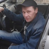 Виталя Ефимов