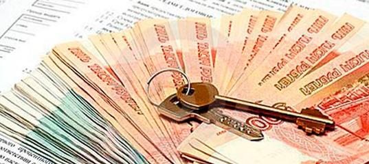 кредит европа банк спб адреса банкоматов