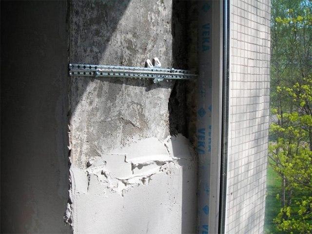 Выравниваем стены самостоятельно, изображение №11