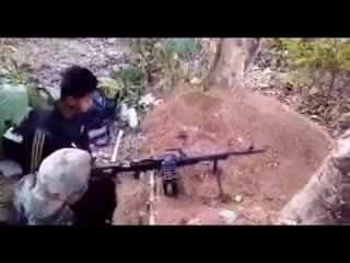 Arakan Army _ AA _ _ _Myanmar Military _ Tatmadaw(360P).mp4