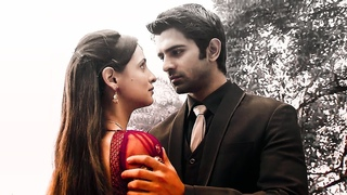 Arshi new vm  ipkknd Arnav and Khushi vm