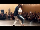 TIMRAN Batrai Zell - Не пускайте меня снова с нею танцевать 2020 (DANCE BACHATA) Бачата танец