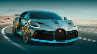 10 САМЫХ быстрых АВТОМОБИЛЕЙ в мире (Самые быстрые автомобили 2017 - 2018) #автомобиль