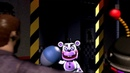 SFM FNaF UCN Try Not To LAUGH Challenge Animation