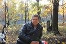 Персональный фотоальбом Мишы Санина