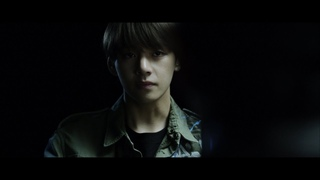 BTS (방탄소년단) WINGS Short Film #3 STIGMA