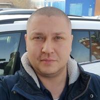 Роман Кибардин
