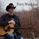 Dave MacLean - Livin' for the Weekend