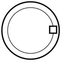 Логотип STIRKA
